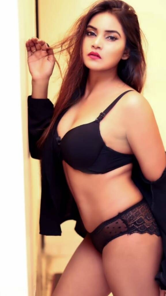 Independent Call Girl in Jaipur